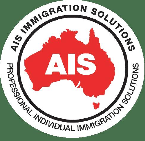 Designated 489 Visa Areas (Relative Sponsors) | AIS Immigrations