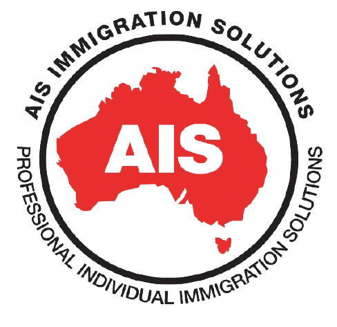 AIS Immigration Solutions